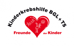 logo_kinderkrebshilfe
